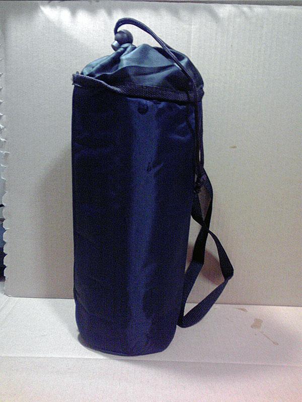 1.5リットル用 ペットボトルケース