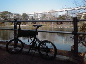 千葉公園 その1