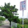 5月28日 ~ 和田白浜館山自転車道線 探訪記 (その3)~