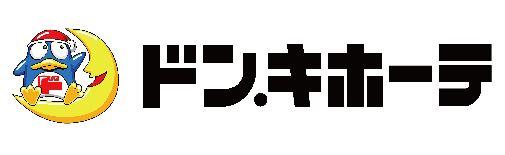 ドンキホーテ ロゴ