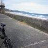 6月1日 ~ 和田白浜館山自転車道線 探訪記 2nd season(その3)~