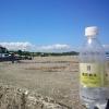 千倉海岸 サーフィン大会