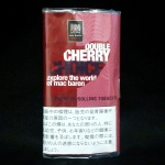 チョイス・ダブルチェリー(CHOICE DOUBLE CHERRY)