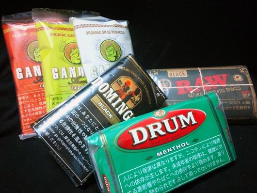 ドラム・メンソール ドミンゴ・ブラック ガンドゥン・シリーズ ロウ・ブラック(DRUM MENTHOL DOMINGO BLACK GUNDUM SERIES AROMA STRAIGHT AROMA ORIGINAL AROMA CLOVE RAW BLACK)