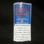 ブルーノート・ファインカット(BLUENOTE FINECUT)