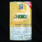 チョイス・レモンチェロ(CHOICE LIMONCELLO)