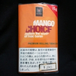 チョイス・マンゴー(CHOICE MANGO)