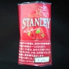 スタンレー・ラズベリー(STANLEY RASPBERRY)