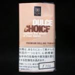 チョイス・ドルチェ (CHOICE DULCE)