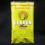 ガンドゥン・アロマオリジナル(GANDUM AROMA ORIGINAL)
