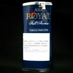 アークロイヤル・フルアロマ(ARKROYAL FULL AROMA)