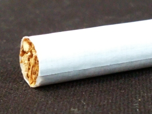 紙巻タバコ(シガレット)