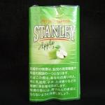 スタンレー・アップル(STANLEY APPLE)