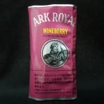 アークロイヤル・ワインベリー(ARK ROYAL WINE BERRY)