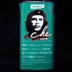 チェ・メンソール(CHE MENTHOL)