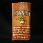 スタンレー・ヘーゼルナッツ(STANLEY HAZELNUTS)